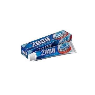Зубная паста Dental Clinic 2080 Fresh Up освежающая, мята
