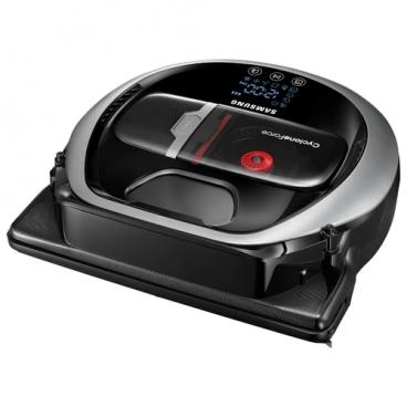 Робот-пылесос Samsung VR20R7260WC