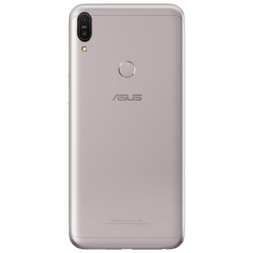 Смартфон ASUS ZenFone Max Pro M1 ZB602KL 3/32GB