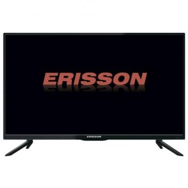 Телевизор Erisson 40FLES81T2