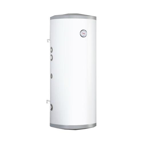 Накопительный косвенный водонагреватель Kospel Termo Comfort SN.L-120
