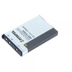 Аккумулятор Pitatel SEB-PV504