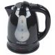 Чайник ENDEVER KR-340/KR-341