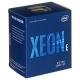 Процессор Intel Xeon E-2134