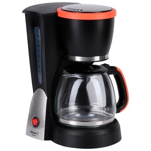 Кофеварка Atlanta ATH-2202