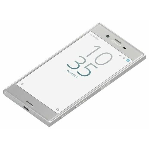 Смартфон Sony Xperia XZ