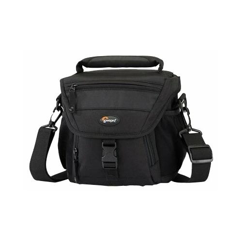 Универсальная сумка Lowepro Nova 140 AW