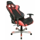 Компьютерное кресло DXRacer Zero OH/FE00 игровое