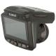 Видеорегистратор с радар-детектором Subini SV-200, 2 камеры, GPS