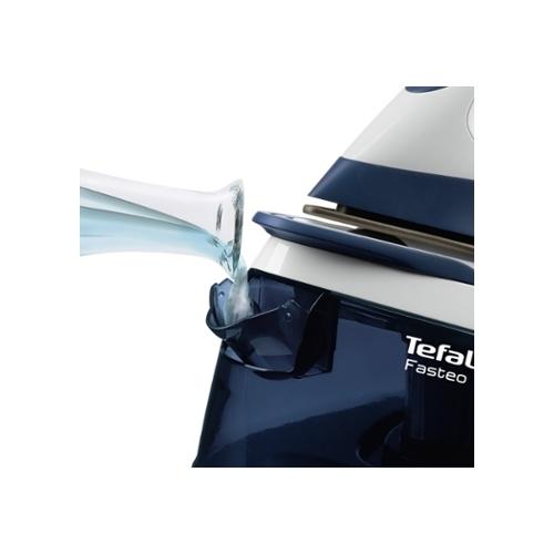 Парогенератор Tefal SV6040