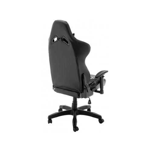 Компьютерное кресло Woodville Military игровое