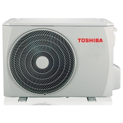 Настенная сплит-система Toshiba RAS-24U2KHS-EE / RAS-24U2AHS-EE