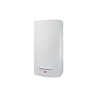 Накопительный электрический водонагреватель Electrolux EWH 80 Digital