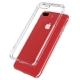 Чехол Gosso 124794 для Apple iPhone 7 Plus/iPhone 8 Plus