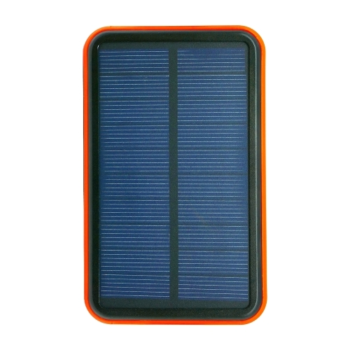 Аккумулятор Gwire Solar Charger