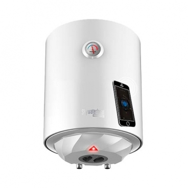 Накопительный электрический водонагреватель REDMOND SkyWaterHeat 802S