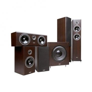 Комплект акустики Acoustic Energy Neo v2 5.1