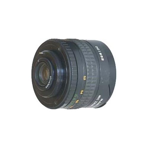 """Объектив Зенит Зенитар-C 16mm f/2.8"""""""