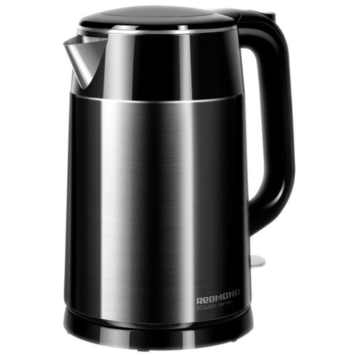 Чайник REDMOND RK-M158