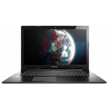 Ноутбук Lenovo B70-80