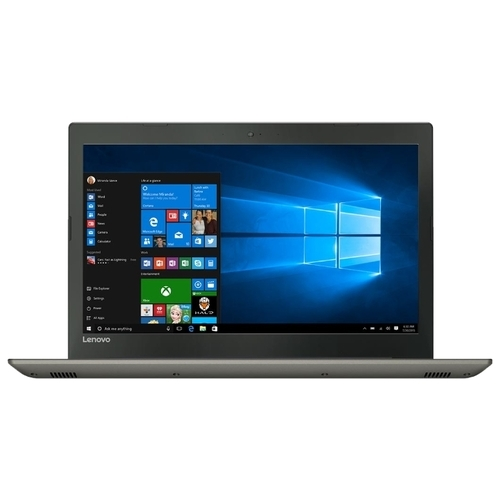 Ноутбук Lenovo IdeaPad 520 15