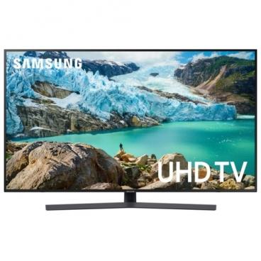 Телевизор Samsung UE55RU7200U