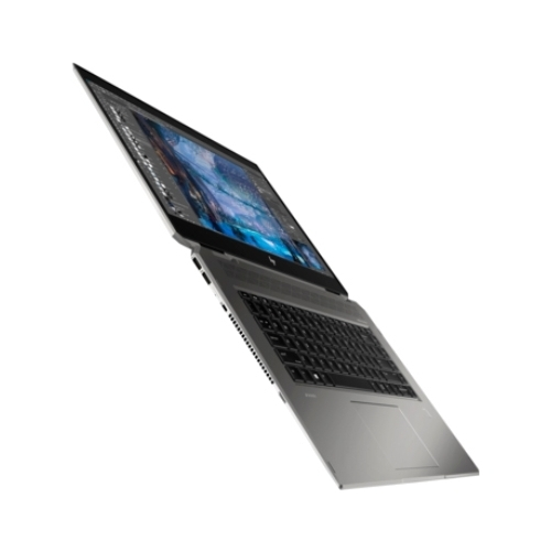 Ноутбук HP ZBook Studio x360 G5