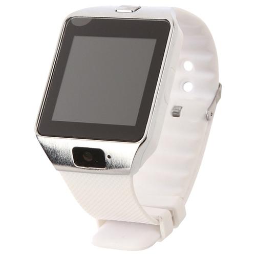 Часы ACV HYPE SW-2A