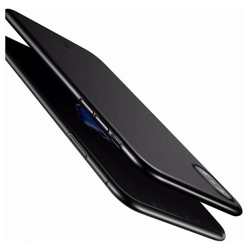 Чехол Baseus Wing Case для для Apple iPhone X