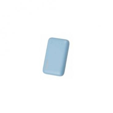 Аккумулятор Finity Dual USB 7800 mAh