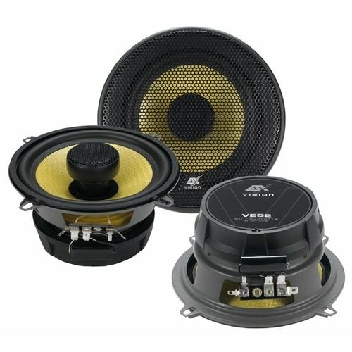 Автомобильная акустика ESX VE52