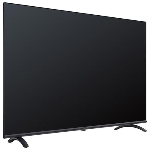 Телевизор Erisson 40LES97T2 Smart