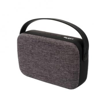 Портативная акустика BLAST BAS-580