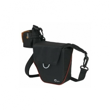 Сумка для фотокамеры Lowepro Compact Courier 70
