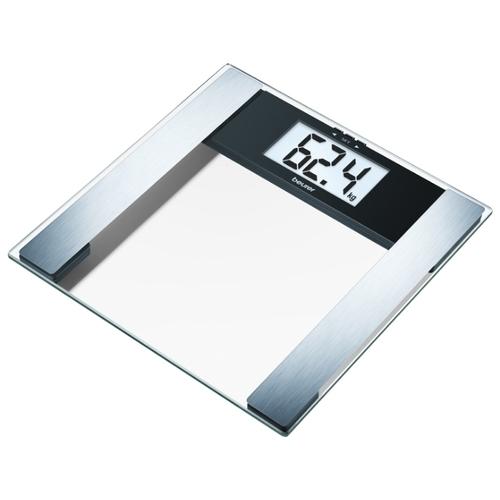 Весы Beurer BF 480 USB