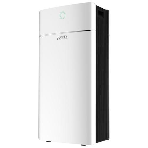 Очиститель воздуха AIC XJ-4600