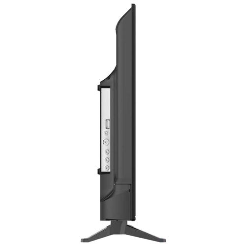 Телевизор Irbis 40S80FD202B
