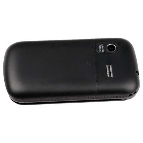 Телефон ONEXT Care-Phone 6