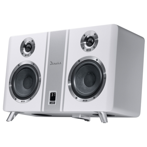 Портативная акустика Heco Direkt 800 BT