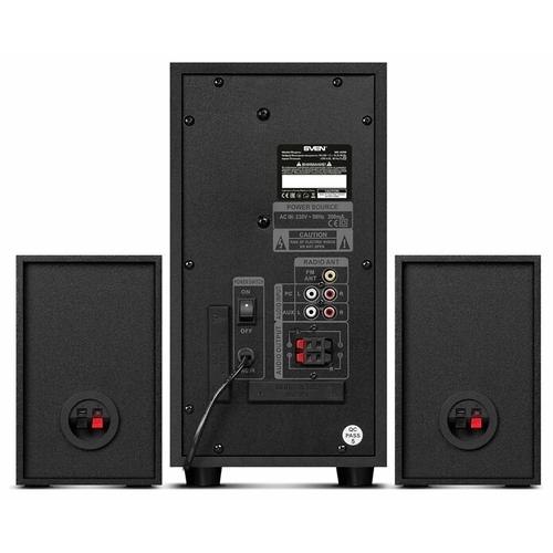 Компьютерная акустика SVEN MS-2055