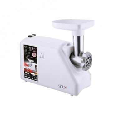 Мясорубка Sinbo SHB-3108