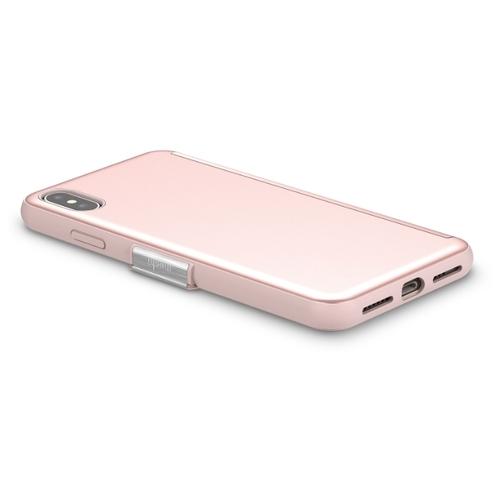 Чехол Moshi StealthCover для Apple iPhone XS Max