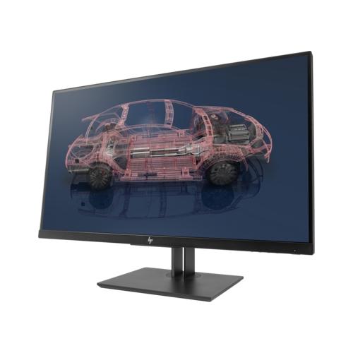 Монитор HP Z27n G2