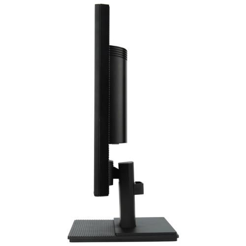 Монитор Acer V196LBbd