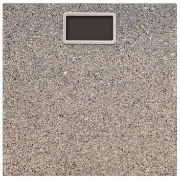 Весы RoverCare BS01 Stone WHGY
