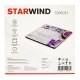 Весы STARWIND SSP6031