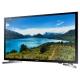 Телевизор Samsung UE32J4500AW