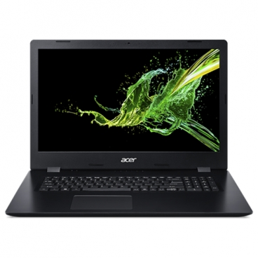 "Ноутбук Acer Aspire 3 (A317-51G-54U3) (Intel Core i5 8265U 1600 MHz/17.3""/1920x1080/8GB/256GB SSD/DVD нет/NVIDIA GeForce MX230 2GB/Wi-Fi/Bluetooth/Windows 10 Home)"