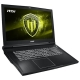Ноутбук MSI WT75 8SL