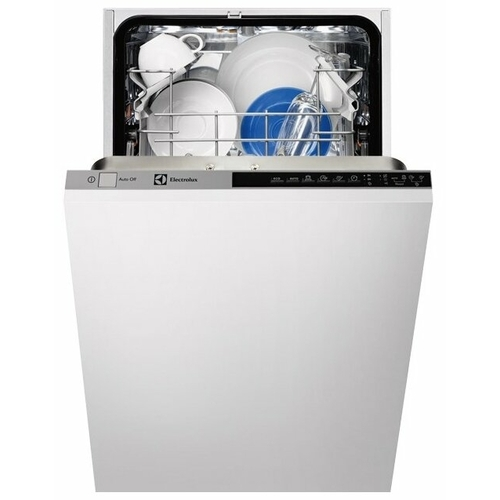 Посудомоечная машина Electrolux ESL 4310 LO